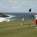 Knysna Golf Course